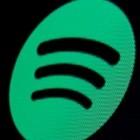Musikstreaming: Neukunden erhalten Spotify Premium drei Monate kostenlos