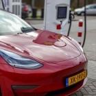 2.000 Arbeitsplätze: Tesla will offenbar Autos in Niedersachsen bauen