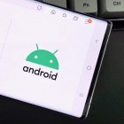 Google: Android Q heißt einfach Android 10