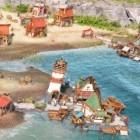 Die Siedler angespielt: Kampf um Wuselhausen