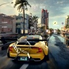 Need for Speed Heat angespielt: Mit Vollgas durch Florida