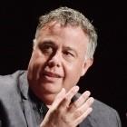 Dion Weisler: HP-Chef tritt wegen seiner Familie zurück