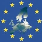 Bundesregierung: Altmaiers Vision der Europa-Cloud heißt Gaia-X