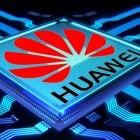Ascend 910: Huaweis KI-Chip kann gekauft werden