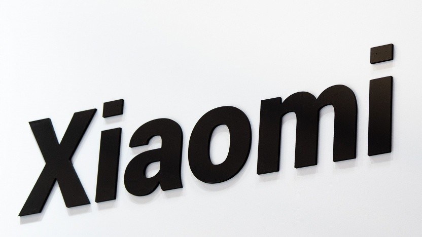 Xiaomi macht vieles, aber keine Mobilfunknetze.