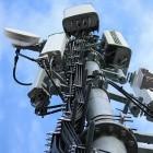 P3 Group: Wo die Mobilfunkqualität in Deutschland am niedrigsten ist