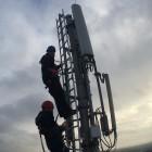UMTS: 3G-Abschaltung kein Thema für die Bundesregierung