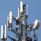 Mecklenburg-Vorpommern: Funkmastenprogramm verzögert sich