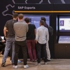 Spielebranche: SAP analysiert E-Sportler