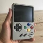 Kickstarter: Retrostone 2 ist ein Game Boy mit LC-Display und Ethernet