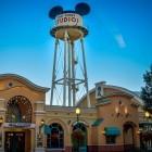 Disney: 4K kostet bei Disney+ keinen Aufpreis