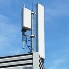 Ausbau: Scheuer fordert von Kommunen 5G in Ampeln und Laternen