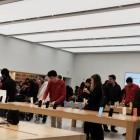 iPhone und Co.: Apple Stores sollen wieder bessere Kundenbetreuung bieten