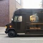Streetscooter: UPS will die Elektroautos der Post nicht