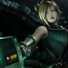 League of Legends: Riot Games will Toleranz gegenüber Frauen verbessern