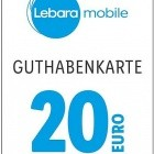 Auslandstelefonate: Telekom lässt Prepaid-Anbieter Lebara ins LTE-Netz