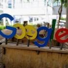 Websuche: Google testet Textmarkierungen in Suchmaschine