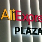 Alibaba: AliExpress eröffnet ersten Laden in Europa