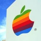 Betriebssystem: Apple patcht WatchOS und iOS