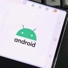 Smartphones: Android 10 erscheint am 3. September