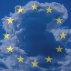 Open Source: Nextcloud kann weitere EU-Länder für sich gewinnen