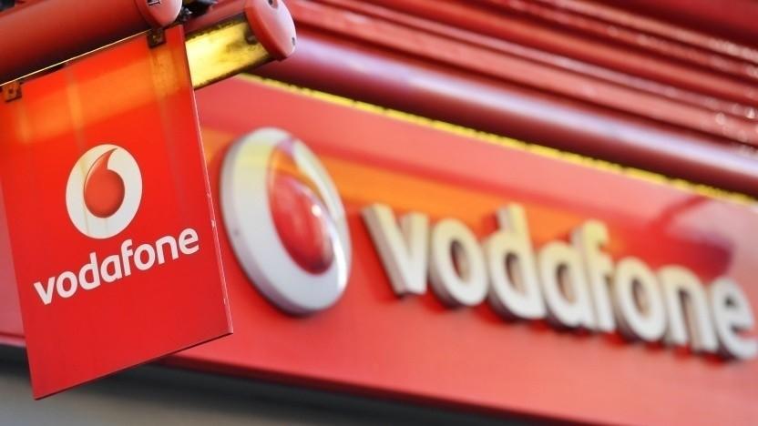 Vodafone Callya Digital ist bereits verfügbar.