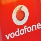 Vodafone Callya Digital: Prepaid-Tarif mit 10 GByte Datenvolumen kostet 20 Euro
