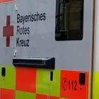 Tracking: Blutspendedienst übermittelt private Daten an Facebook