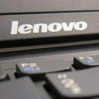 Lenovo Solution Centre: Sicherheitslücke in vorinstalliertem Lenovo-Tool