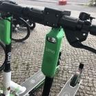 Nutzungsbedingungen: Verbraucherschützer mahnen fünf E-Scooter-Dienste ab