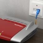 ONT: Experte wirft Vodafone Missachtung der Routerfreiheit vor