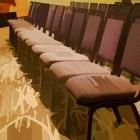 Diversität: Nur Männer auf der Rednerliste - IT-Konferenz abgesagt