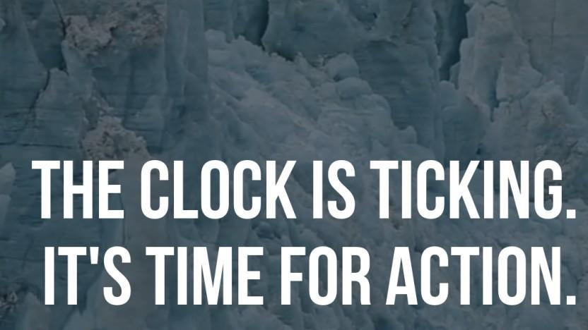 Es ist Zeit zu handeln, findet eine Gruppe von Digitalunternehmern, und fordert ambitionierten Klimaschutz.