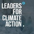 Klimakrise: Digitalunternehmer fordern CO2-Steuer