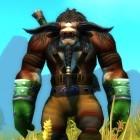 World of Warcraft Classic angespielt: Azeroth zwischen zäh und heldenhaft