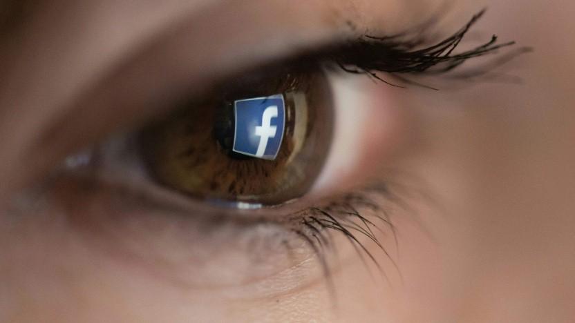 Facebook hat auch Sprachbotschaften deutscher Nutzer abgehört.