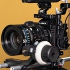 Lumix S1H: Panasonic präsentiert 6K-Kamera für 4.000 Euro