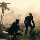 Ancestors im Test: Die Evolution als Affenzirkus