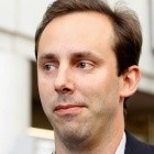 Anthony Levandowski: Ex-Google-Mitarbeiter droht Haft wegen Technologiediebstahl