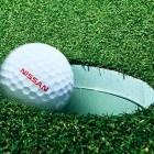Propilot 2.0: Nissan baut autonom navigierenden Golfball