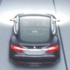 Model S: Auch der neue Tesla-Schlüsselchip konnte gehackt werden