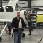 X-Plane 11.40: Austin Meyer wird das Flugmodell deutlich verbessern