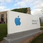 Sprachaufnahmen: Apple will Siri-Auswertung nach Kündigungen fortsetzen