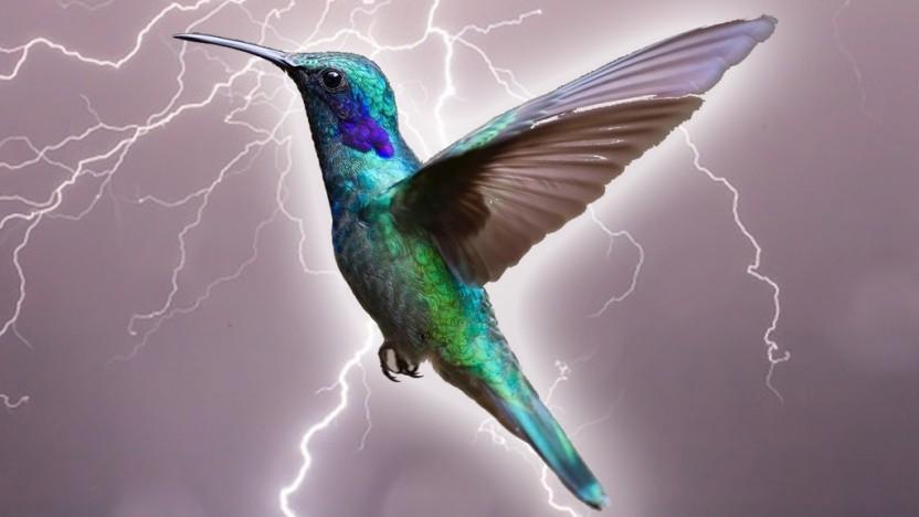 Mozilla Thunderbird bekommt ein großes Update.