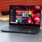 XPS 15 (7590) im Test: Dell lässt die OLED-Sonne aufgehen
