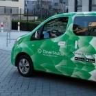Maps: Googles neue Routenplanung ohne Ridesharing in Deutschland