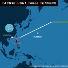 Pacific Light Cable Network: USA will Google-Seekabel mit chinesischem Partner verbieten