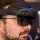 Microsoft: Hololens 2 soll ab September 2019 erhältlich sein