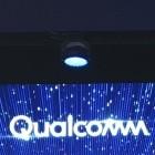 Wi-Fi 6: Qualcomm kündigt zweite WLAN-Chip-Generation für 802.11ax an
