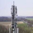 4G: Freenet bringt alle Bestandskunden ins LTE-Netz